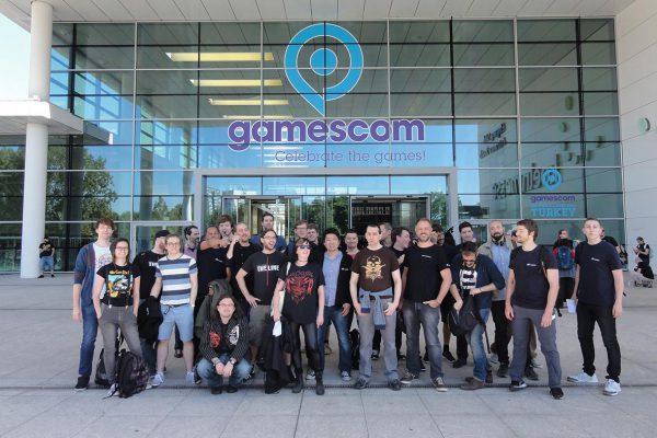 LIFEATYAGER_misc_gamescom01